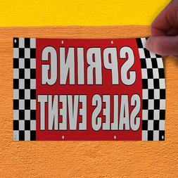 decal sticker spring sales event auto body